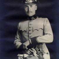 Marcel Kiepach