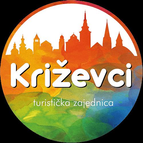 Turistička zajednica Križevci